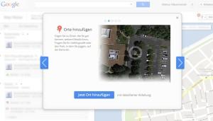 mapmakergoogle